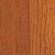 Třešeň hladká - CE303L +230.0000