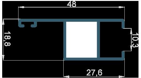 COR-770226