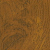 Dub texturovaný - EM802TX +230.0000