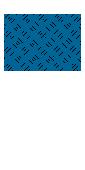 Protiskluzové plechy ENAW5754