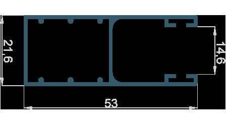 COR-14