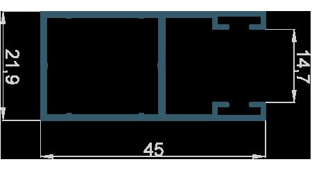 COR-568